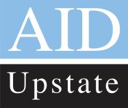 AID Upstate