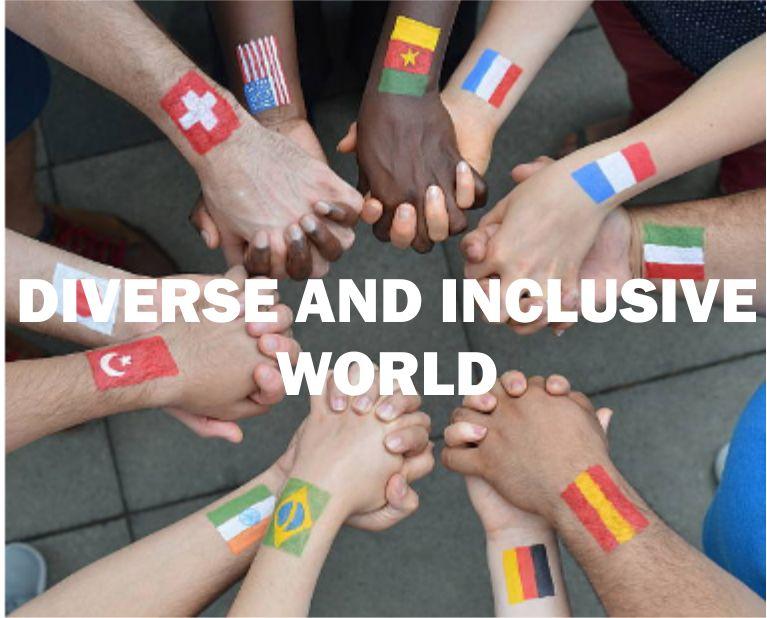 diverse_world.jpg