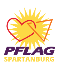 PFLAG-Spartanburg-mobile-logo