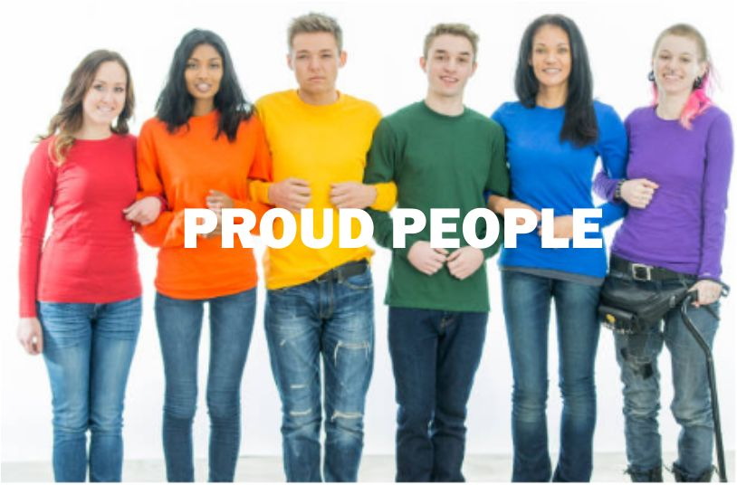 proud_people-w
