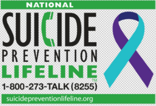 suicideprevention_lifeline.png