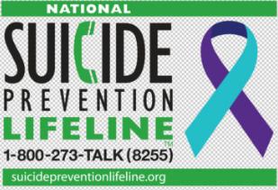 suicideprevention_lifeline.png