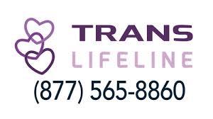 Trans-Lifeline-Photo