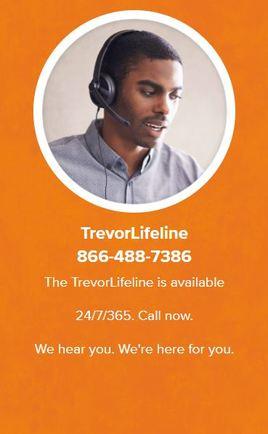 trever_hotline