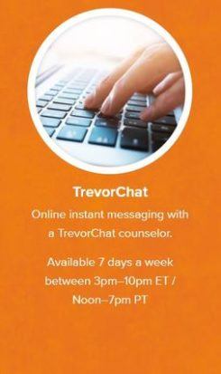trevor_chat