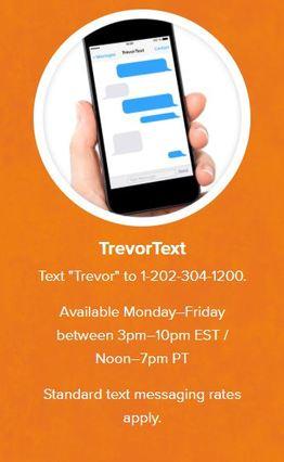 trevor_text